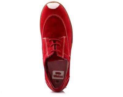 Willywinkies Sneakers