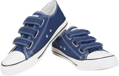 Vostro C03-NAVY BLUE Casuals