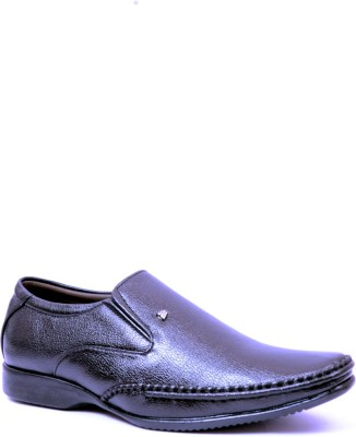 Weavers 604 Slip On Shoes