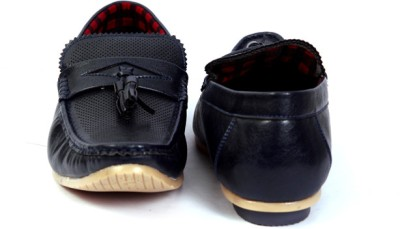 Selector Men Loafers