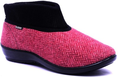 Gliders By Liberty Casual Shoes