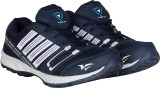 Knight Ace Sports008 Running Shoes, Walk...
