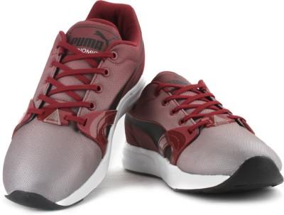Puma XT S Blur Mid Ankle Sneaker