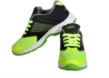 HDL Wonder Cycling Shoes, Running Shoes,...