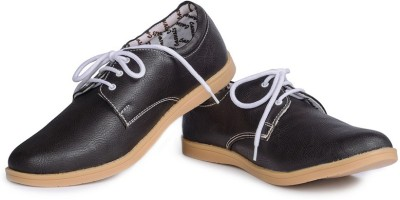 Western Fits Casual Shoes