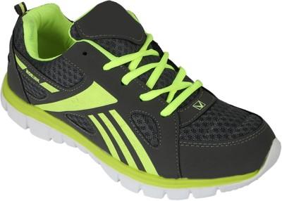 Stylish Fashion Walking Shoes