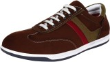 Tufli Driving Shoes, Boat Shoes, Casuals...