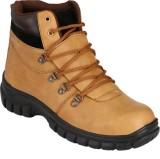 Udenchi UD680 Steel Toe Safety Boots