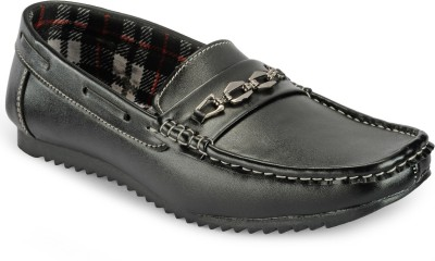 Koolpals Silverbuck Loafers