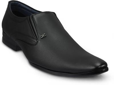 Triad Slip On Shoes