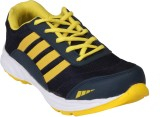 Tempo Running Shoes (Blue)
