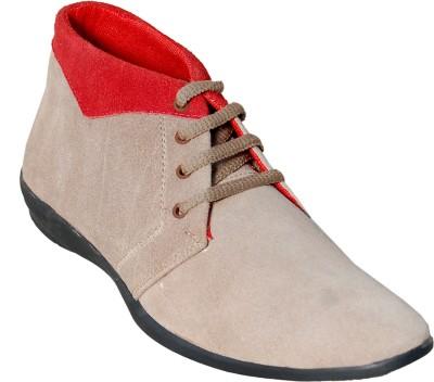 Adam Fit Cas-123 Casual Shoes