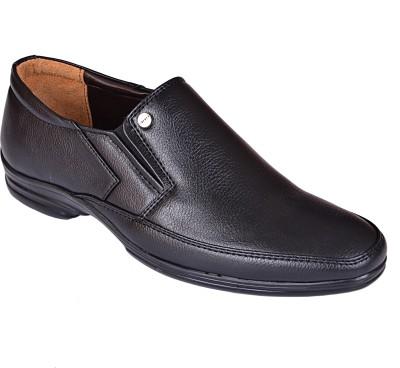 Liberty Liberty Formal Shoes Slip On