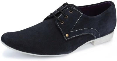Sole Strings 1265 Corporate Casuals