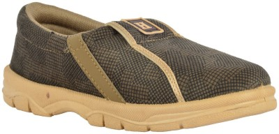 Fine Comfort Casual Shoes