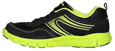 Nivia Canter Running Shoes