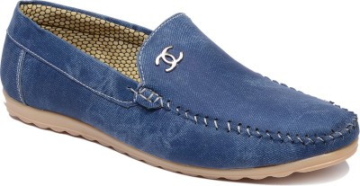 shoerack Loafers