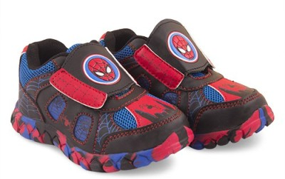 Spiderman SM1DBS869 Casual Shoes
