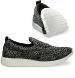 Corpus Superflex Running Shoes (White, B...