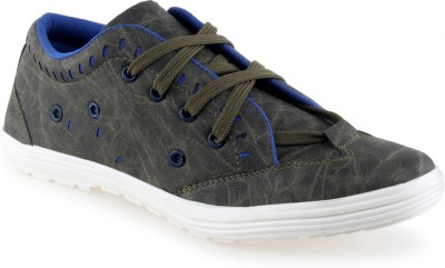 V5 Casual Shoes
