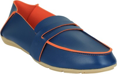 Abon Loafers