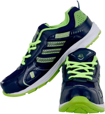 Trendfull Cdr5012 Cricket Shoes