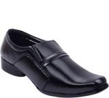 Jordan Slip On Shoes