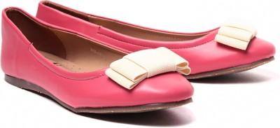 Klaur Melbourne 868-479-Pink Bellies