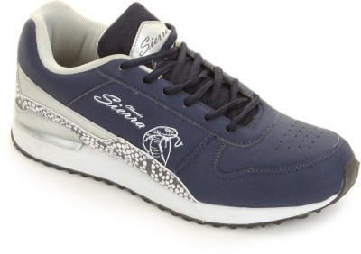 Sierra 612113-130 Casuals Shoes