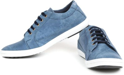 Dox Stylish Blue