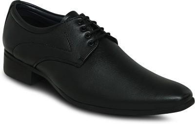 Get Glamr Designer Lace Up Shoes