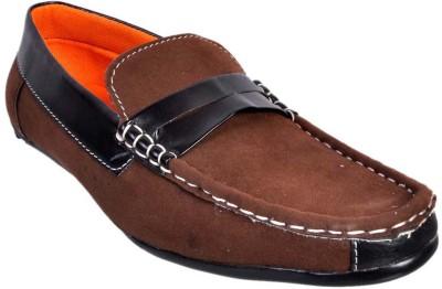 Fescon Furous Loafers