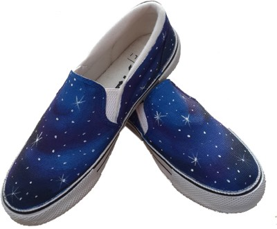 F-Gali Universe Casual Shoes