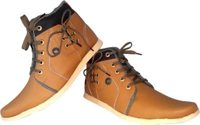 Sagi Casual Shoe