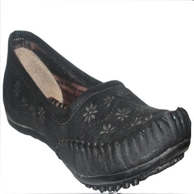 TIKNSHOP Loafers