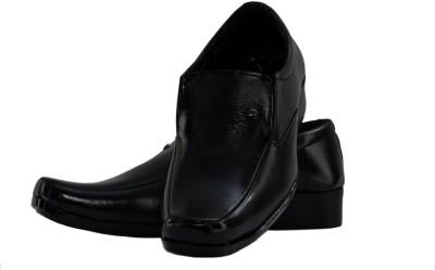 Rajdoot 3800004 Slip On Shoes