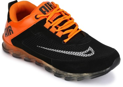 Afrojack Air+ Running Shoes