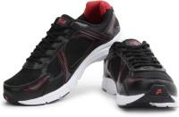 Fila Running Shoes(Black)