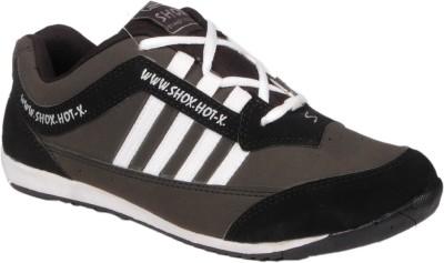 Shox Casual Shoes