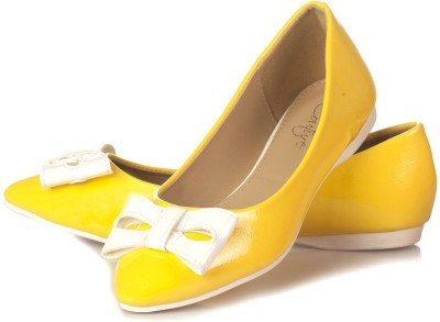 Vero Couture Bow Belle Vivid Bellies