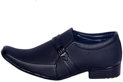 Krow Slip On Shoes