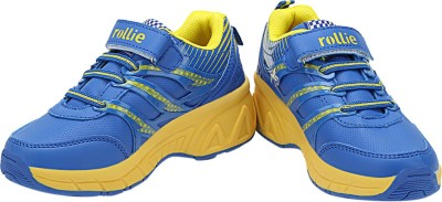 Rollie Fine Grace Running Shoes