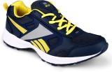 Rich-N-Topp Swift Running Shoes (Blue, Y...