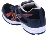 SMARTWOOD Cycling Shoes, Running Shoes, ...