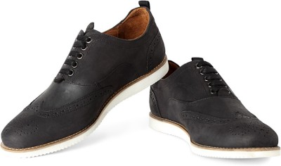 Louis Philippe Casual Shoes