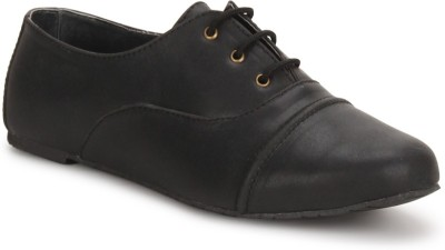 Chalk Studio Chalk Studio Turpento Black Casual Shoes Casuals