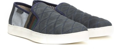 Ruosh Sneaker(Multicolor) at flipkart