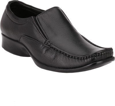 Shoe Smith SS1113 Slip On Shoes
