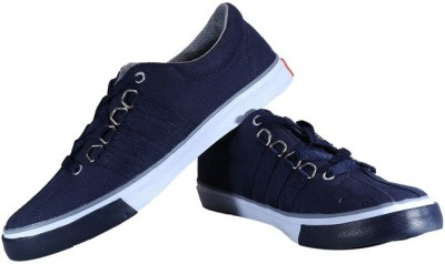 Sparx Casual Shoes(Navy)