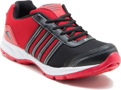 AMCO Running Shoes